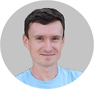 Plan Bieganie Artur Kozłowski