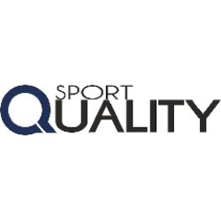 SportQuality
